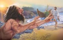 jesus-casts-out-demons-1