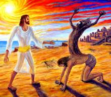jesus-casts-out-demons-13