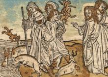 jesus-casts-out-demons-16