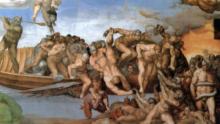 jesus-casts-out-demons-18