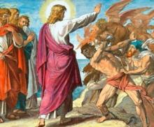 jesus-casts-out-demons-19