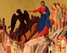 jesus-casts-out-demons-7