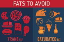 food-safety-10
