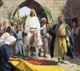 Jesus16RidingDonkey (161 x 143)