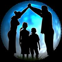 family-1466274__340