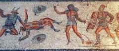 Gladiators01 (2) (240 x 103)