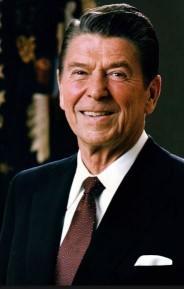ReaganRonald02 (184 x 289)