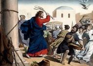 JesusCleansTemple01 (191 x 136)