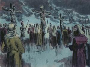 JesusOnCross_40_Mt_27_15_RG (300 x 222)