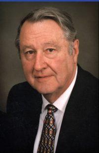 Mr G.Garvin