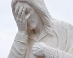 Jesus_Wept01 (250 x 202)