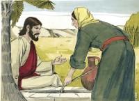 Jesus_43_Jn_04_02_RG_Sweet (200 x 145)