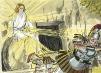 Jesus_Resurrection_01_c43_Jn_20_02_RG (200 x 145)