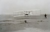 Wright_Brothers_flight01_ (200 x 126)