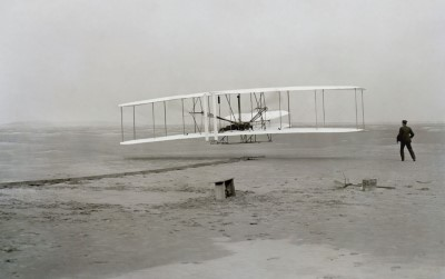 Wright_Brothers_flight01_ (400 x 251)