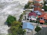 beach02afterTsunami (156 x 116)