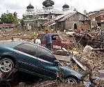 tsunami01 (150 x 126)