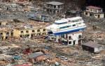tsunami03BoatOnHouse (150 x 95)