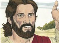 Jesus_Smiles_40_Mt_05_01_RG (200 x 145)