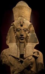 pharaoh02 (160 x 260)