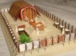tabernacle03 (150 x 110)