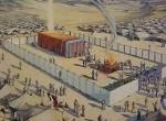 tabernacle02 (150 x 110)
